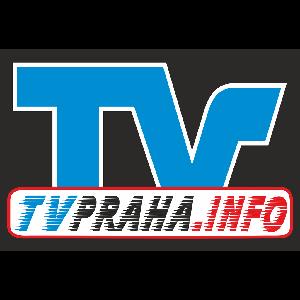 TVPraha.info
