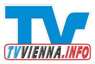 TVVienna.info