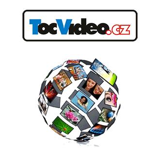 TocVideo.cz