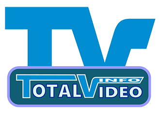 TotalVideo.info