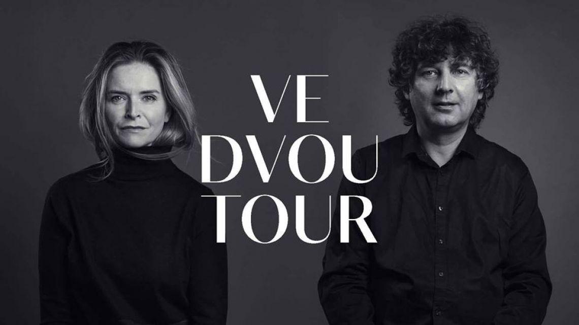 VE DVOU TOUR 2018/19